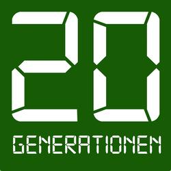 250 logo 20generationen