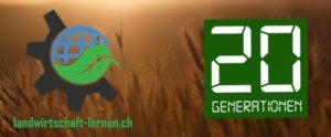 Wissensplattform-Landwirtschaft